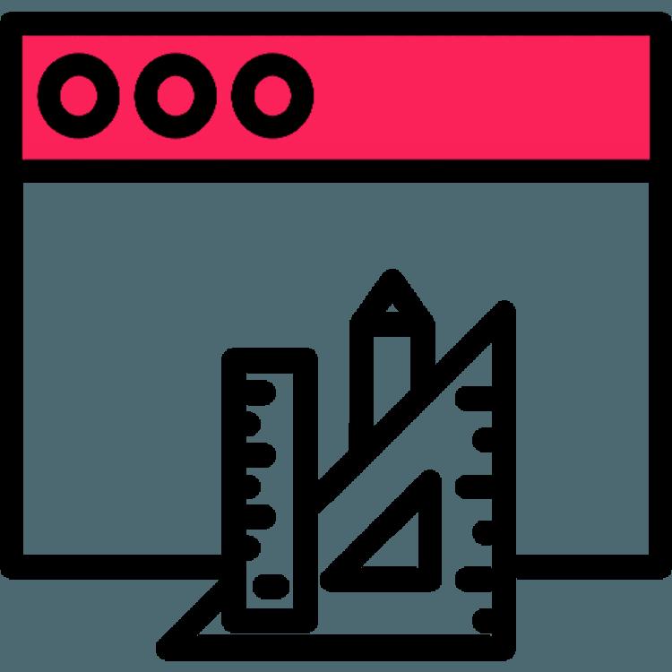 Realizzazione siti web aziendali