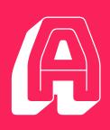 Logo AutoreDigitale - A - Realizzazione siti web aziendali - AutoreDigitale ©