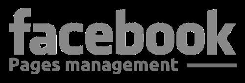 Facebook Pages Management